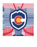Colorado Hockey Logo