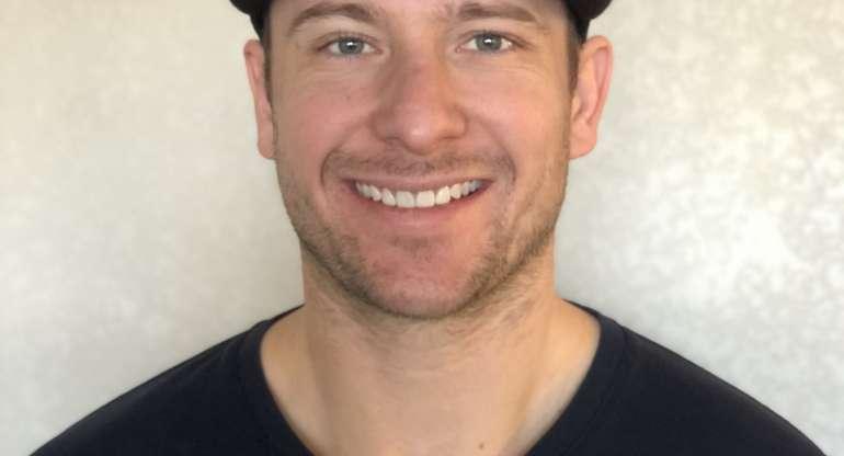 Kyle Ostrow